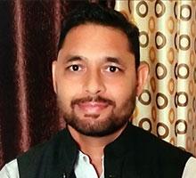 Girish Mohan